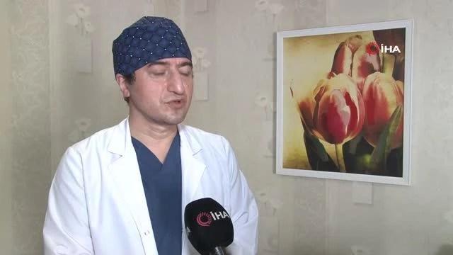 prof dr gonulalan sertlesme bozuklugu baska 3 14162815 o