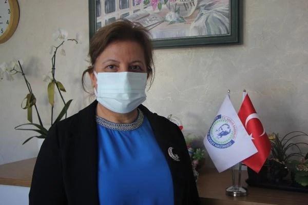 turk doktorun agrisiz biyopsi teknigi tip 8 14162017 o