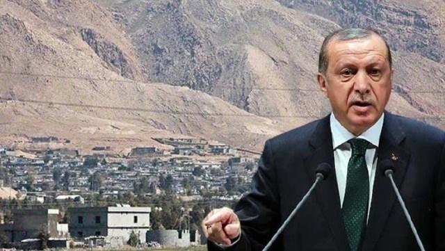 cumhurbaskani erdogan dan mahmur kampi na 14171955 1724 o