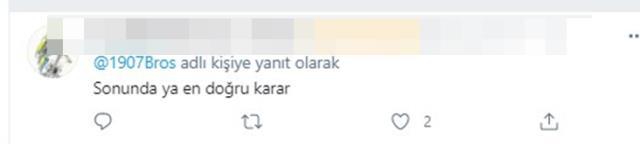 G.Saraylı olduğu iddia edilen F.Bahçe doktoru Burak Kunduracıoğlu'nun görevine son verildi