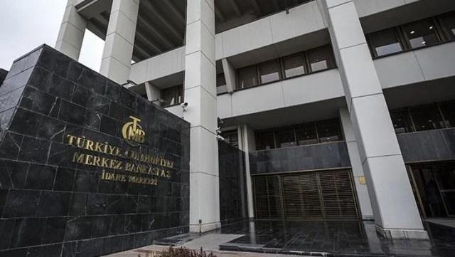 Son Dakika: Cumhurbaşkanı Erdoğan: Merkez Bankamızın döviz rezervi konusunda geldiğimiz nokta 100 milyar dolar seviyesinde