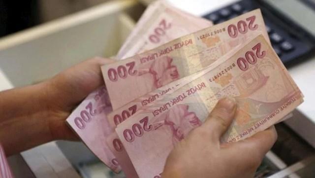 Borçlarını yapılandıran Bağ-Kur'lular ekimde emekli olabilecek