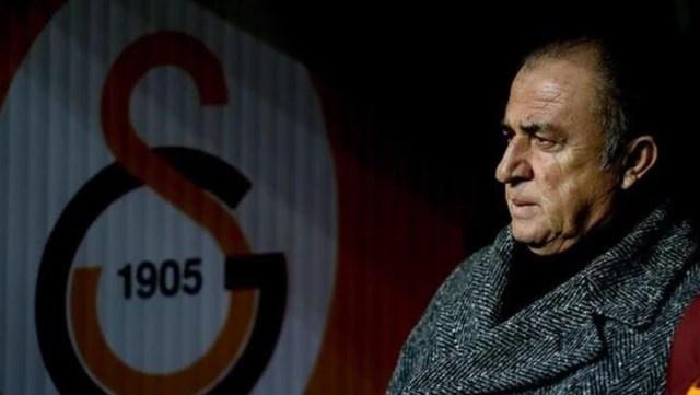 Fatih Terim'in istediği futbolcular ortaya çıktı! Milli Takım'da yerden yere vurulan Kenan Karaman da listede