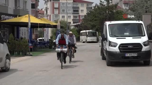 otobus yerine bisikletleriyle tura ciktilar 14221272 o