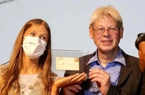Dünyanın en pahalı posta pullarından biri açık artırmada 8.1 milyon euroya satıldı