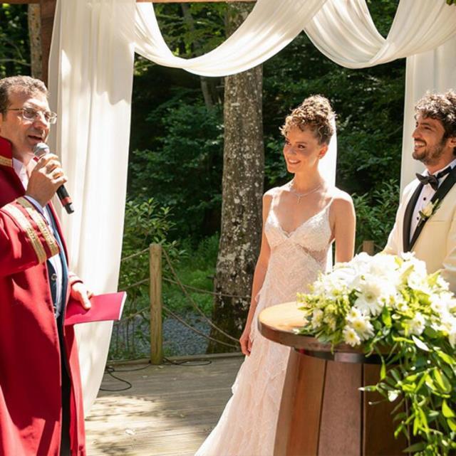 asklarini evlilikte taclandirdilar taner olmez 14230400 5093 m