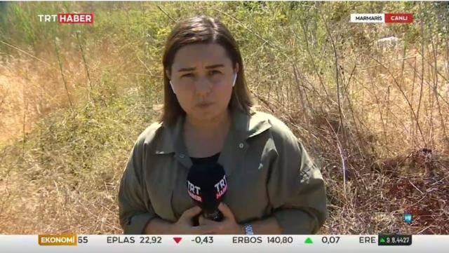 haberciler yurekleri agza getirdi trt ekibi 14305040 9374 m