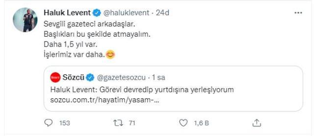 haluk levent ten herkesi sasirtan adim turkiye 14361190 1001 m