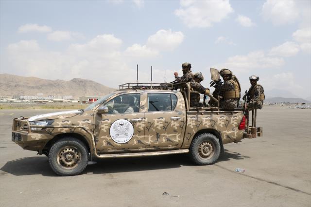 abd nin terk etmesinden sonra taliban in 14366222 2287 m