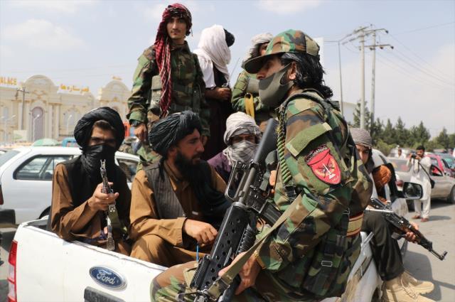 abd nin terk etmesinden sonra taliban in 14366222 4986 m