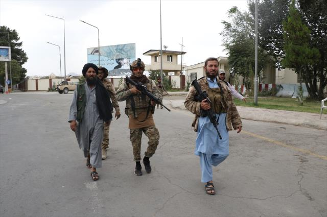 abd nin terk etmesinden sonra taliban in 14366222 8581 m