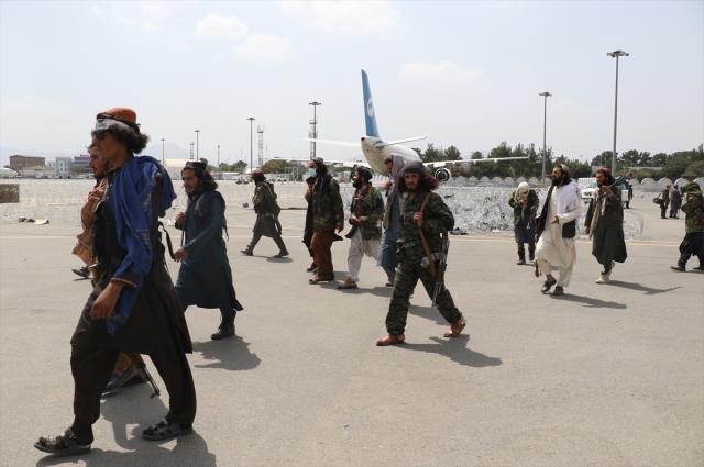 abd nin terk etmesinden sonra taliban in 14366222 9451 m