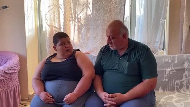 kucuk efe obeziteden kurtulabilmek icin deste 2 14365442 o