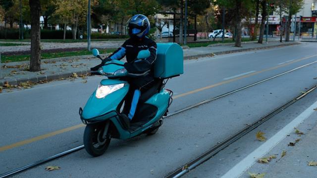istanbul da 50 binden fazla motokuryenin daha 14420370 2501 m