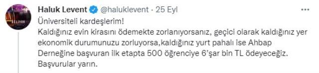 haluk levent sma hastasi cocuklarin tedavi 14427233 9167 m