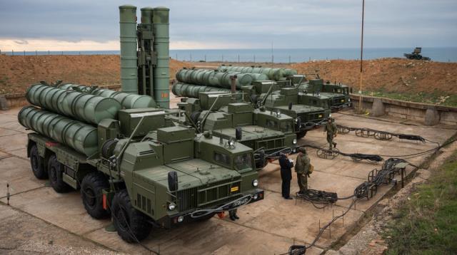 ekonomi rusya ilk s 500 hava savunma sistemi ni aktif 14459666 9764 m