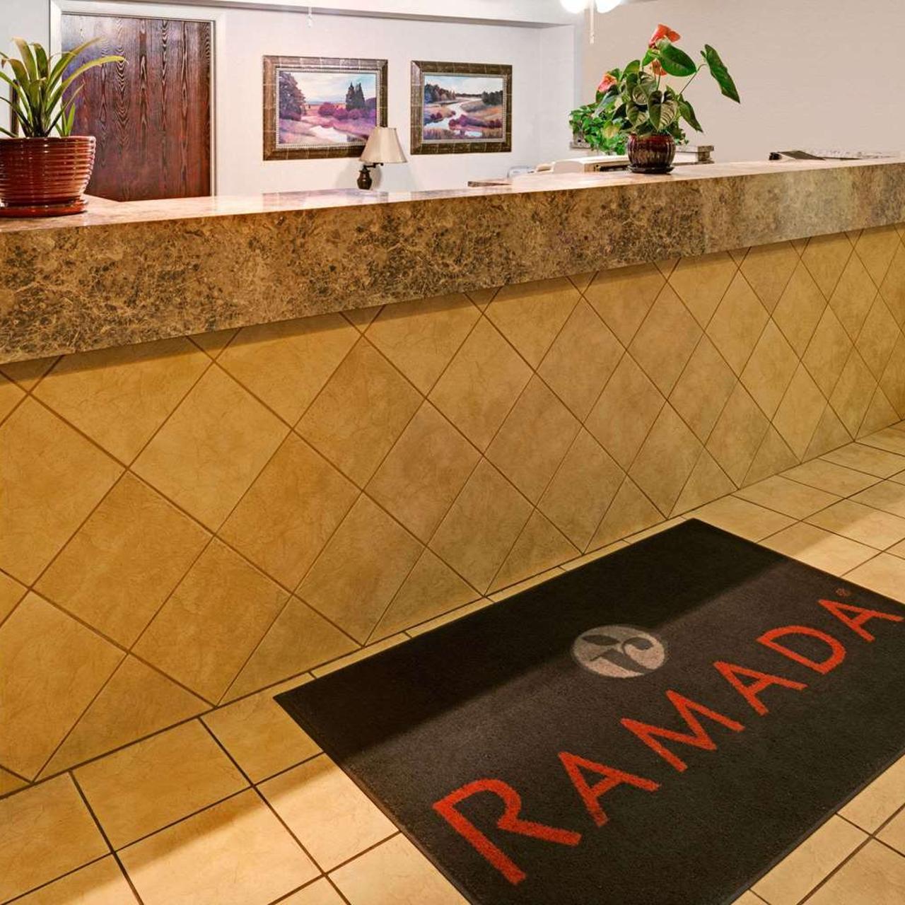 hotel ramada spokane valley united