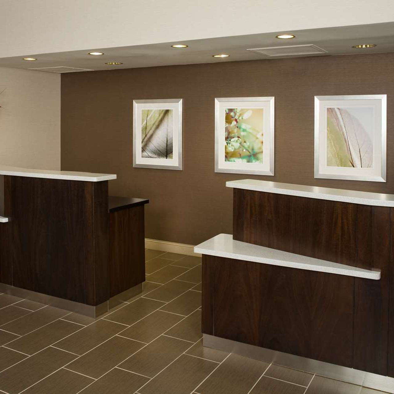 hotel doubletree by hilton chicago wood