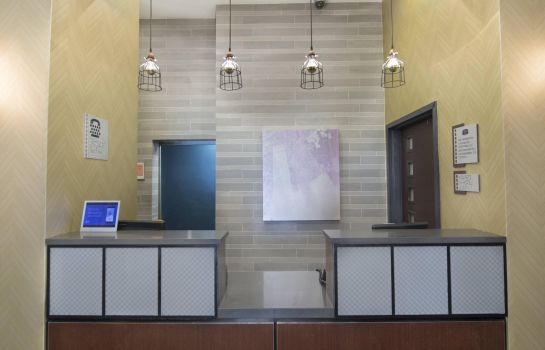 suites new york manhattan fifth avenue