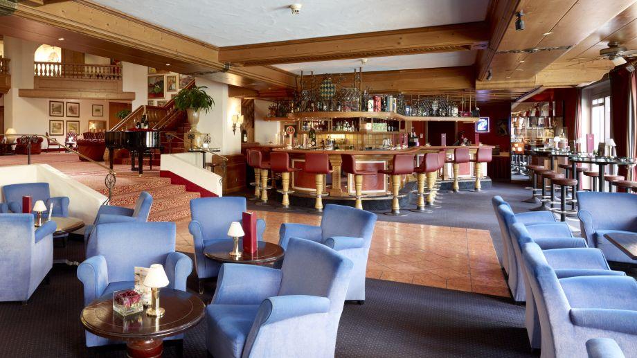 Restaurant Cafe Wastl Wirt Bad Griesbach Im Rottal
