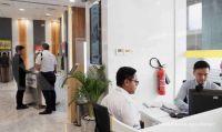 BTN 3,5%, Bank Mandiri 3,25%, BRI 3%, BNI 2,85%