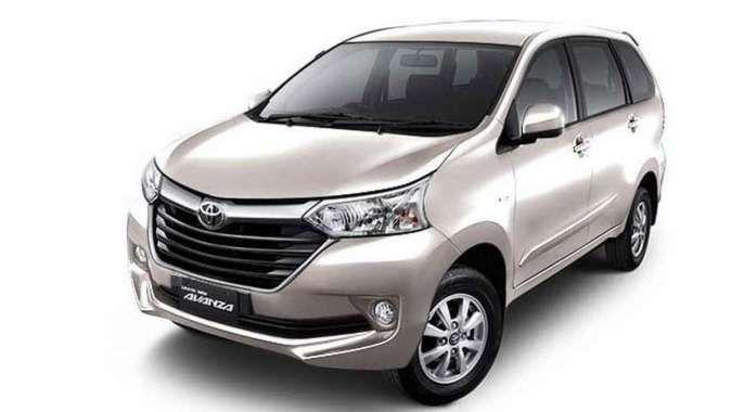 2021 di samarinda, harga calya bulan september 2021 di samarinda, harga avanza. Harga mobil bekas Toyota Avanza generasi ketiga makin murah per Juni 2021
