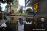 Ekspansi dimulai, Bank Jago luncurkan aplikasi digital