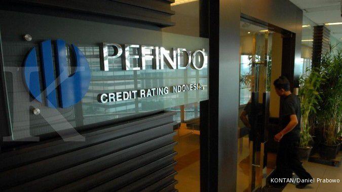Penerbitan obligasi perbankan tahun ini akan lebih baik