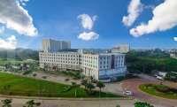 Tangani Pasien Covid 19 Metro Healthcare Care Belum Berencana Gandeng Hotel
