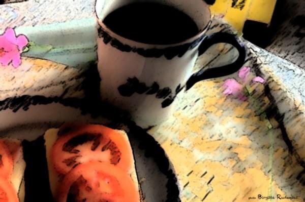 20120614_frukost