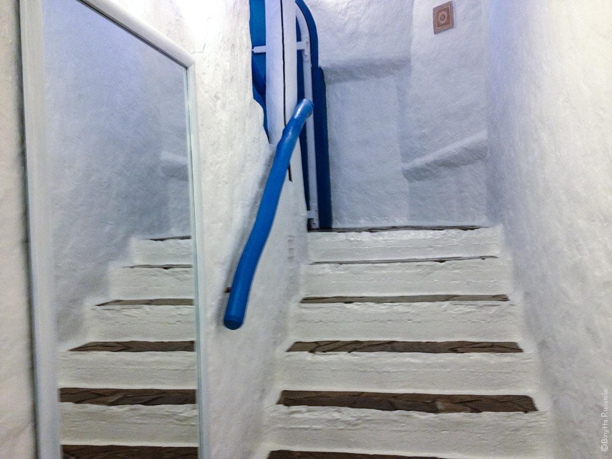 steps_20120326_greek