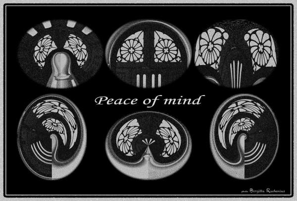 bw_20131202_peaceofmind