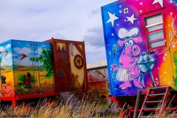 cirkus1_20130714