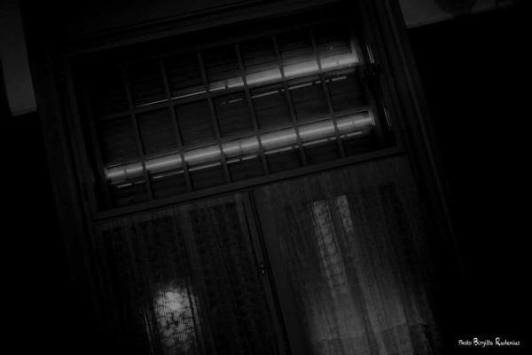 efit_20140110_1