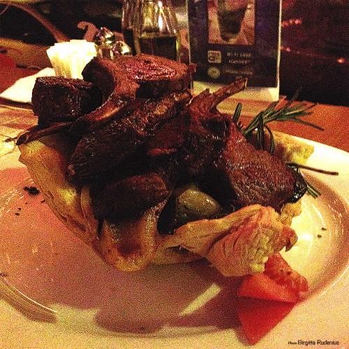 food_20131231_lambracks