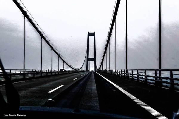 bridge_20140201_stbalt1