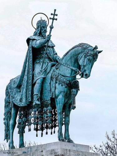 statue_20140216_stephen1a