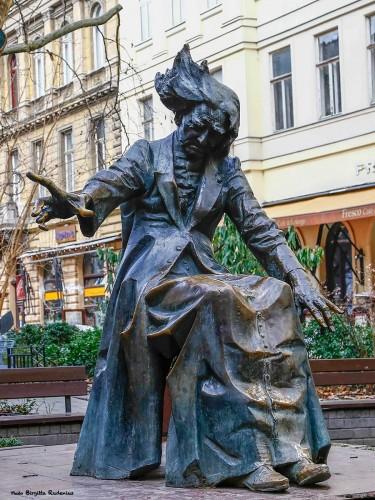statue_20140218_liszt