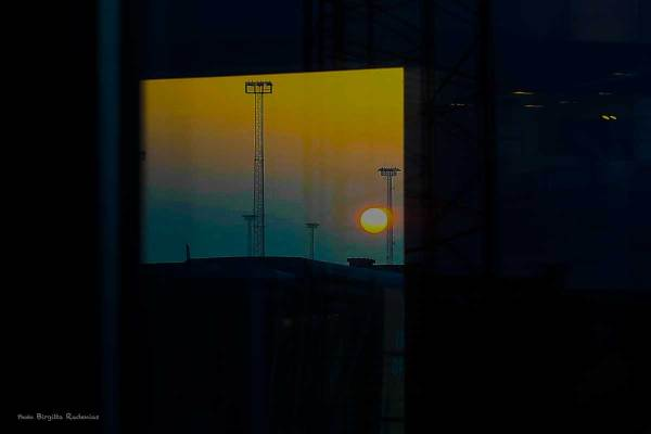 sunrise_20140204_3airport
