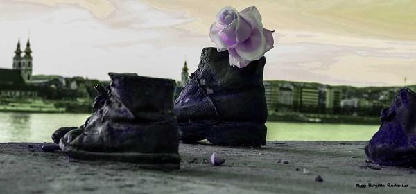 art_20140320_shoes