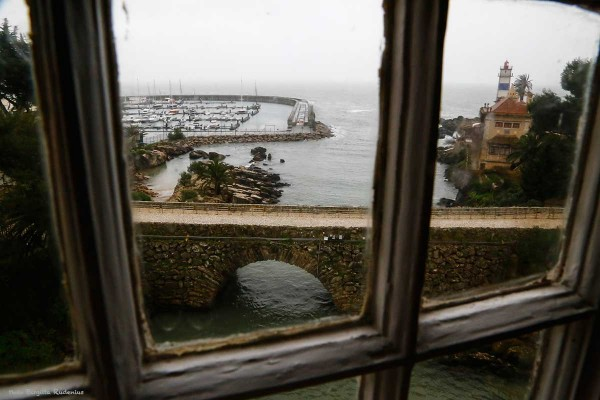 cascais_20140302_windowview