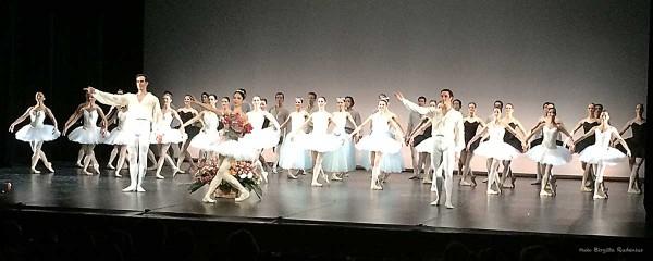 event_20140322_ballet2