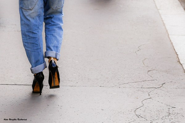 street_20140519_shoes