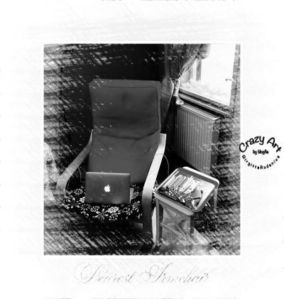 20141122_armchair