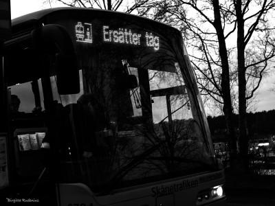 bw_20141208_buss