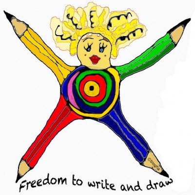 CA1_20150112_freedomWD2
