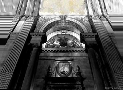 bazilika_20150113_art