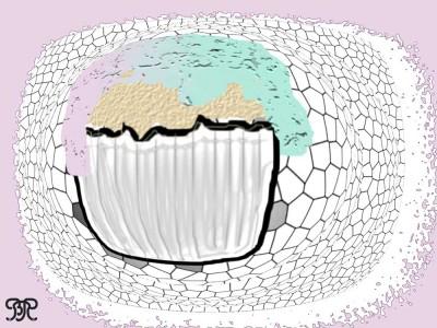 CA2_muffin