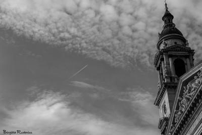 bazilika_20150427_sky