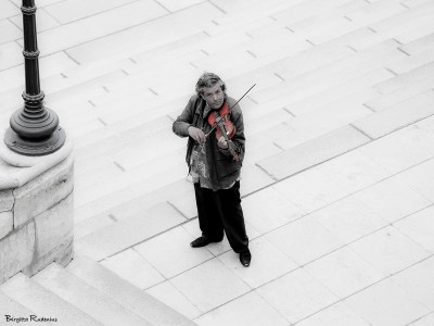 people_20150322_violinist